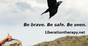 Be-Brave-Be-Safe-Be-Seen-narrow-logo