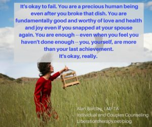 Its-okay-to-fail-liberationtherapy
