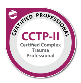 Certified Clinical Trauma Professional Level Two